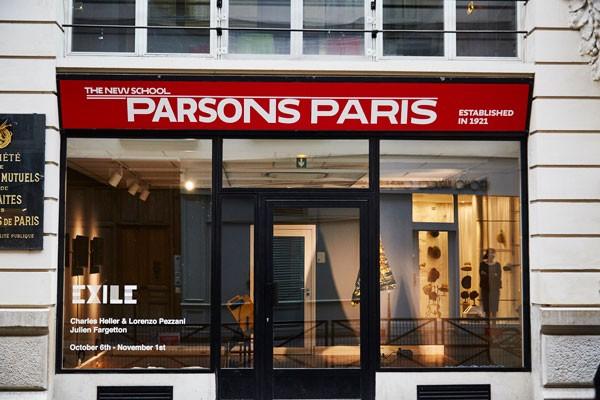 parsons-paris_elhe-symposium-110a3244