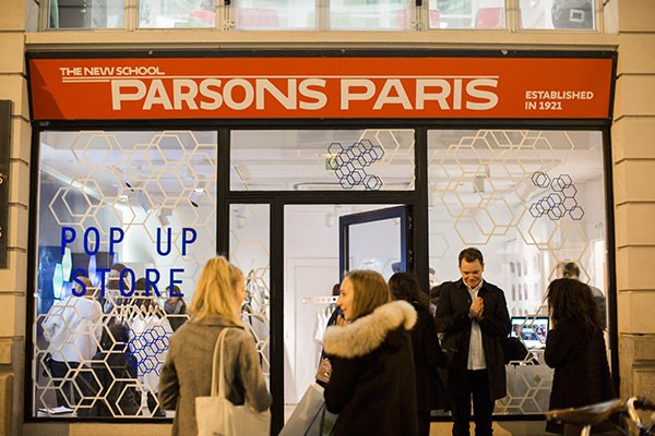 parsons-paris-pop-up-148
