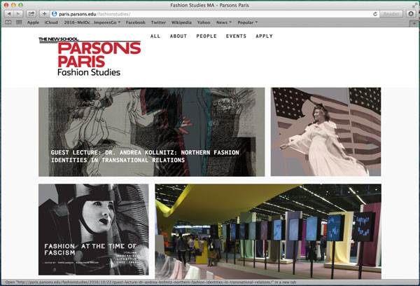 parsonsparis-fashionstudies-blog