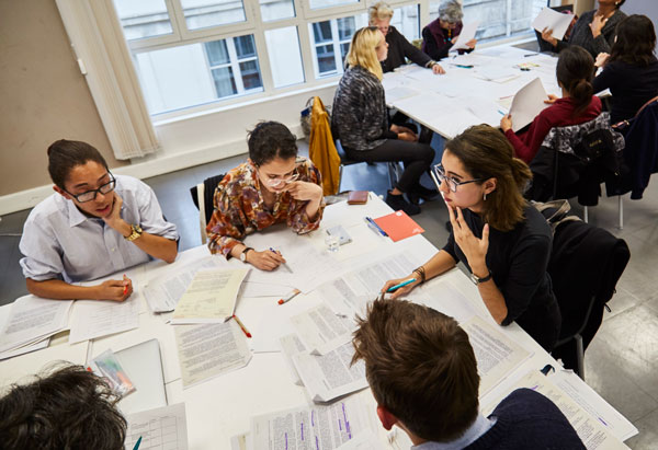 Parsons-Paris_ELHE-Symposium---110A2896