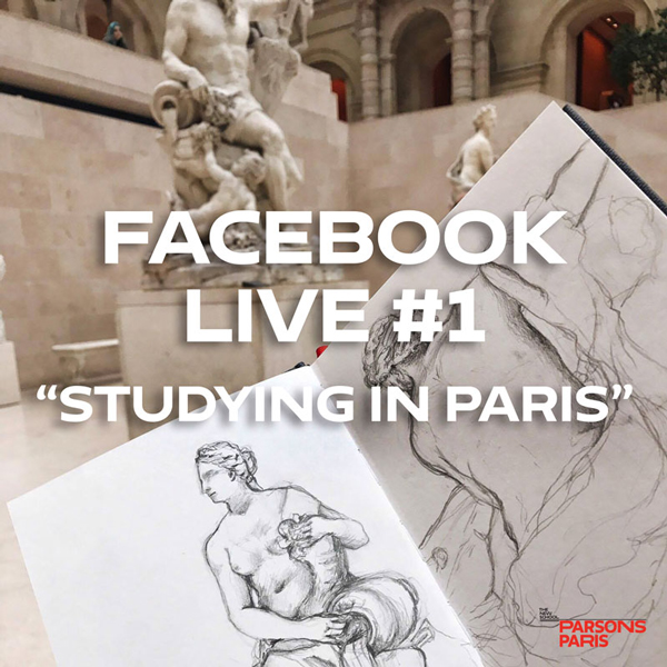 ParsonsParis-FacebookLive1