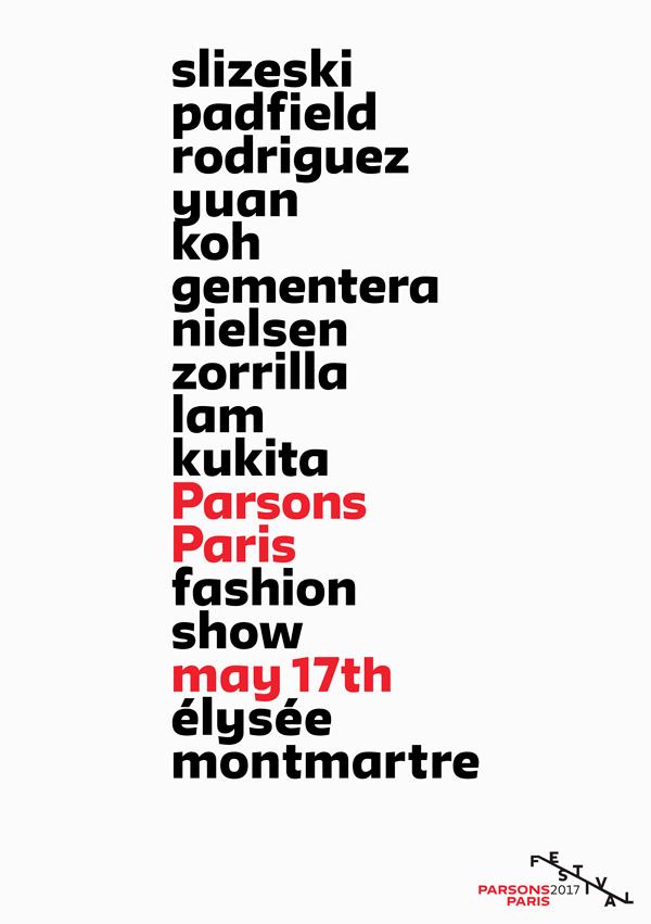 ParsonsParis_FashionShow17-600px