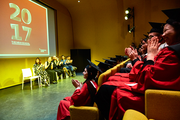 20170519_ParsonsParisGraduation-ceremony-previewimage