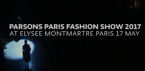 ParsonsParisFashionShow-videofeaturedimage