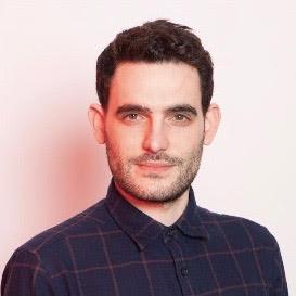 Introducing Professor Emmanuel Cohen