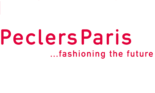 Student Internship Spotlight: Ariel Stark at Peclers
