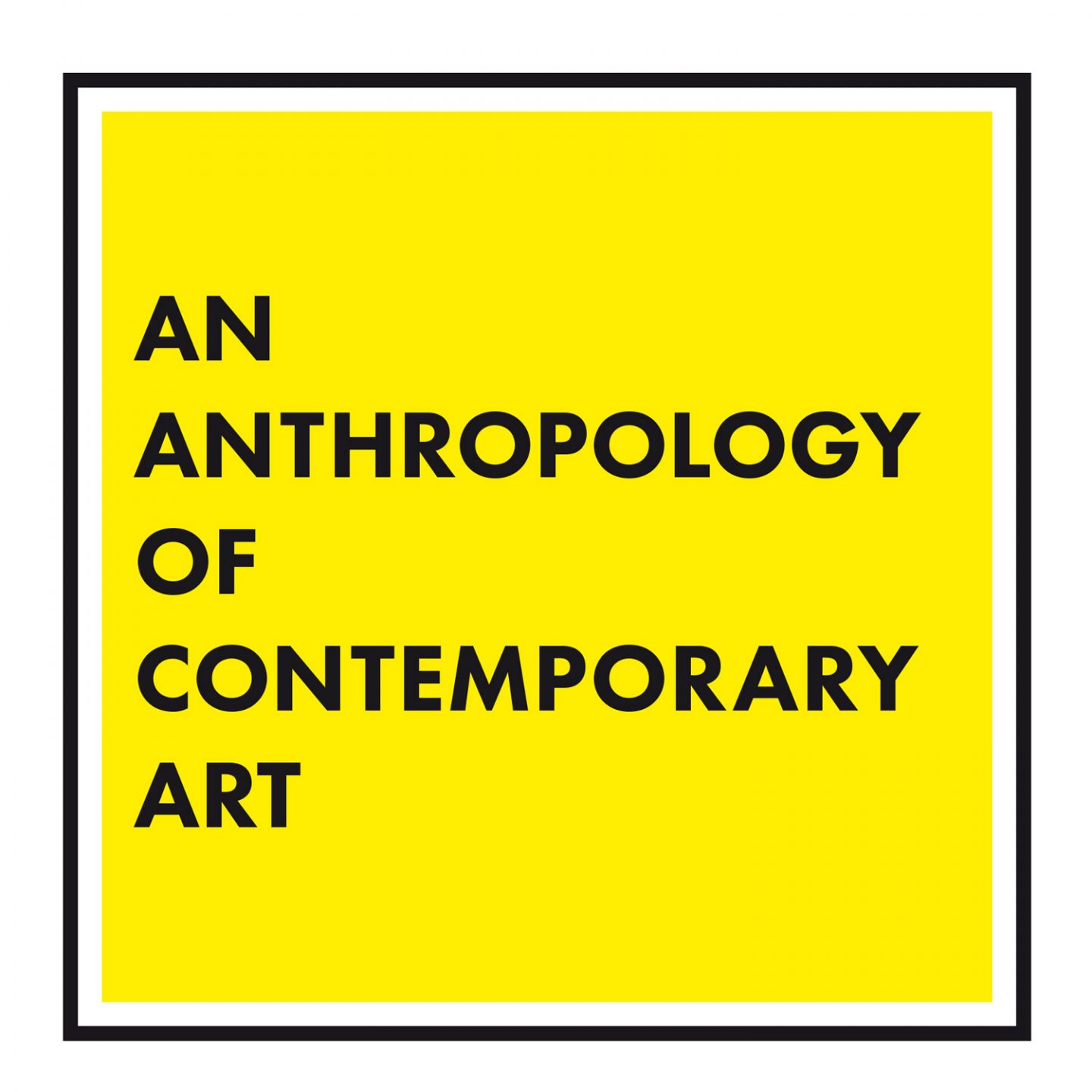 The Design Of Pictorial Ontologies: From Unstitched Imaginaries To Stitched Images