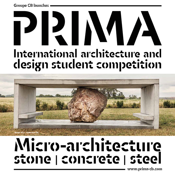 PRIMA Micro-architecture Competition