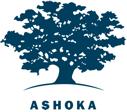 ashokalogomed