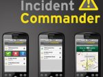 Incident Commander: One of the winning projects