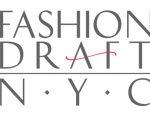 Fashion Draft NYC LogoATS4