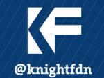 kf-insignia-w-twitter-handle-200px-sq