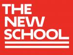The_New_School_6385412