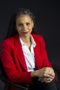 The New School Announces Maya Wiley, Former Counsel to the Mayor, Will Join University to Become Henry Cohen Professor of Urban Policy and Management and Senior Vice President for Social Justice and