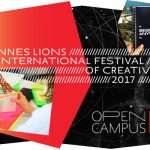 Cannes Lions International Festival of Creativity Partners with The New School on New Podcast