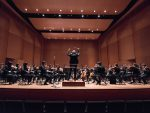 Mannes Orchestra