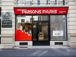 20170519_ParsonsParis_Graduation_Gallery_Opening_020 copy