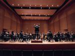 20171117_Orchestra