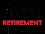 reset retirement logo copy