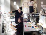 Parsons Festival 2017: BFA Fashion Design