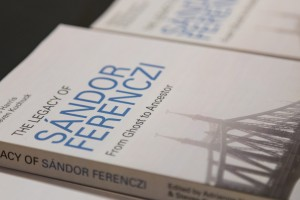 060415_Ferenczi_Book_Launch_005