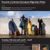EUMigrationPolicyFlyer