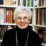 Carol Bernstein photo 2