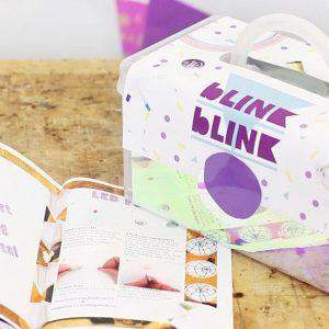 Blink_blink