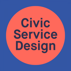 Civic Service Design