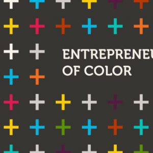 entrepreneurs-of-color-1200x600